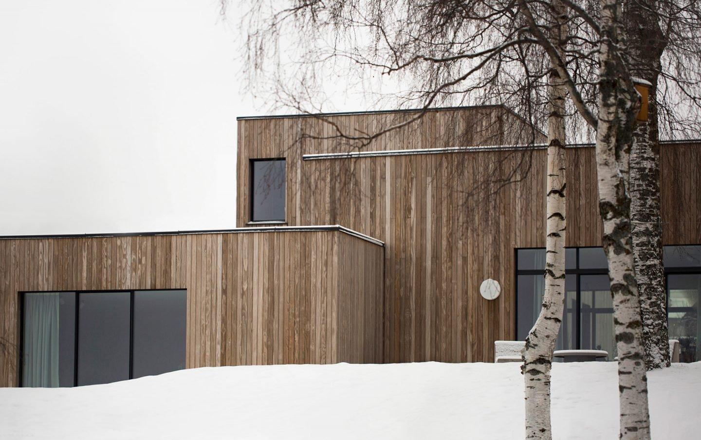 iGNANT-Architecture-Norm-Architects-Gjovik-House-02