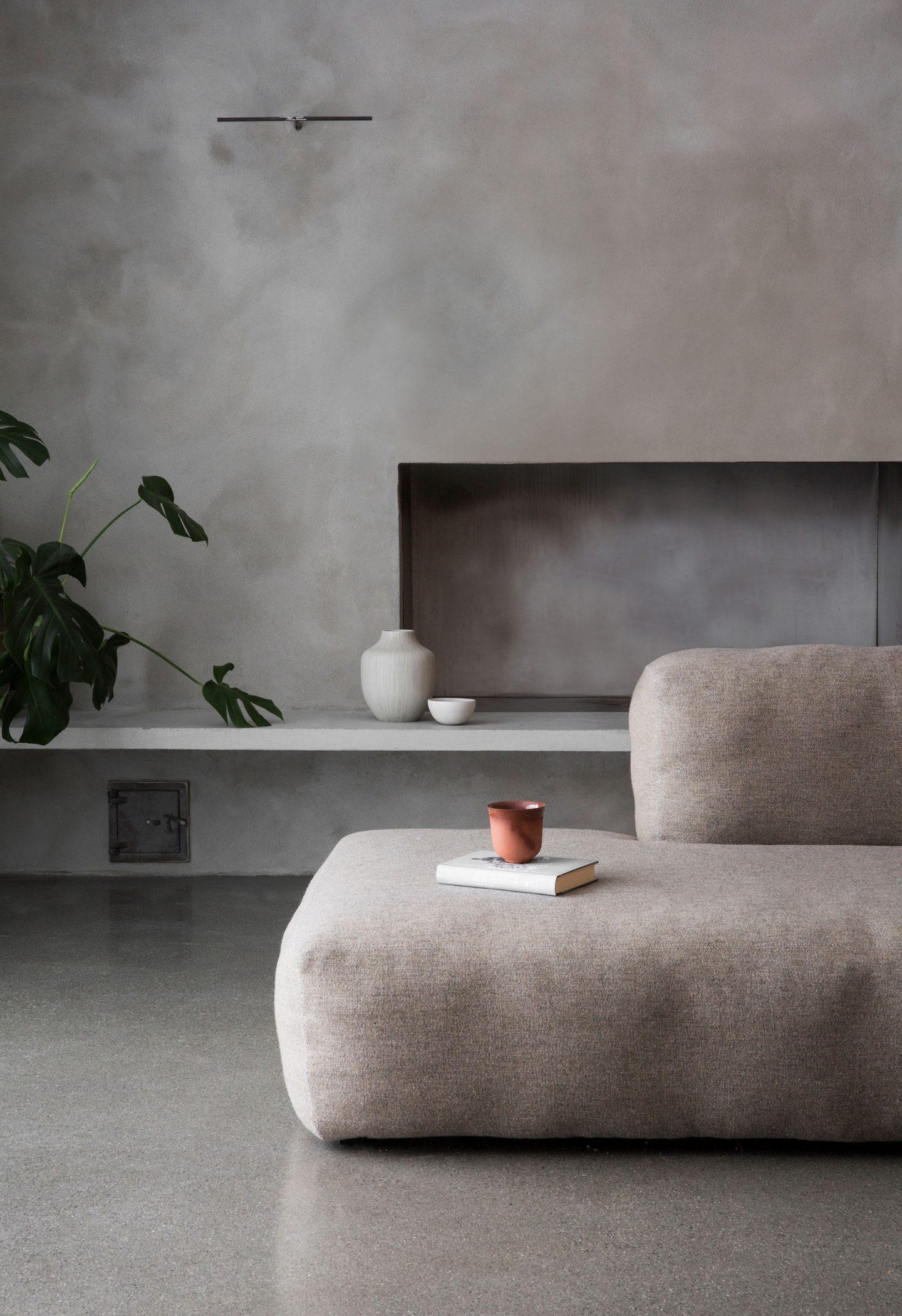 iGNANT-Architecture-Norm-Architects-Gjovik-House-03