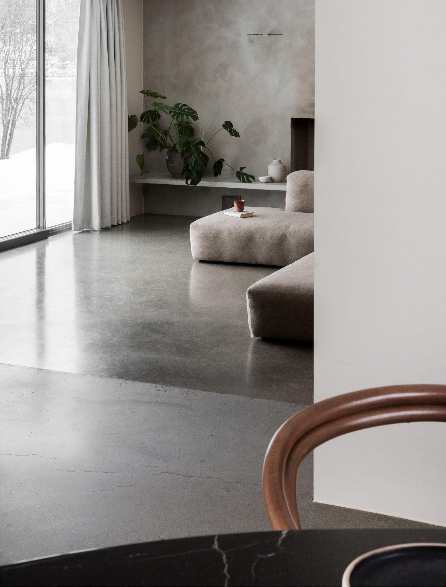iGNANT-Architecture-Norm-Architects-Gjovik-House-04