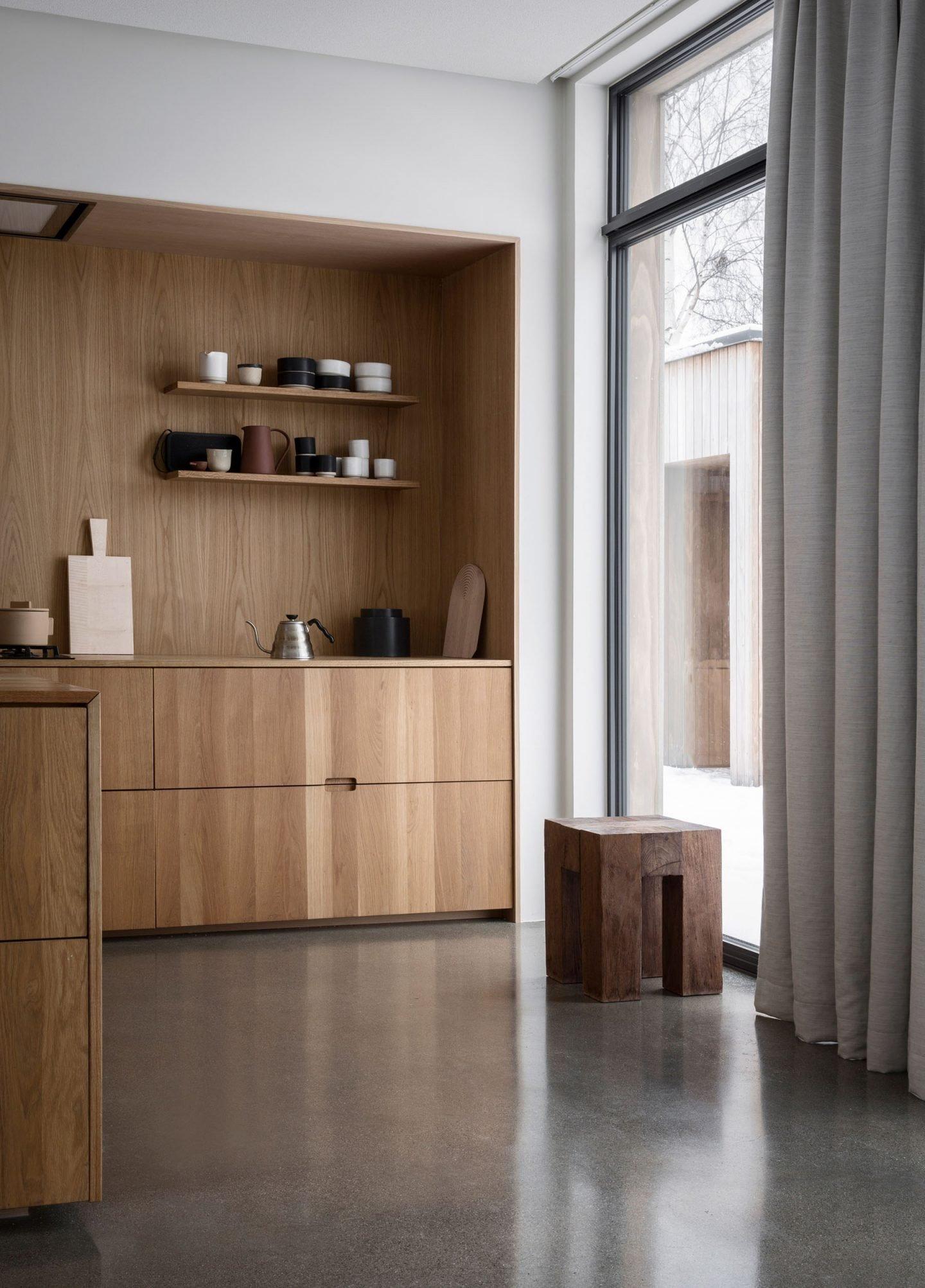 iGNANT-Architecture-Norm-Architects-Gjovik-House-05