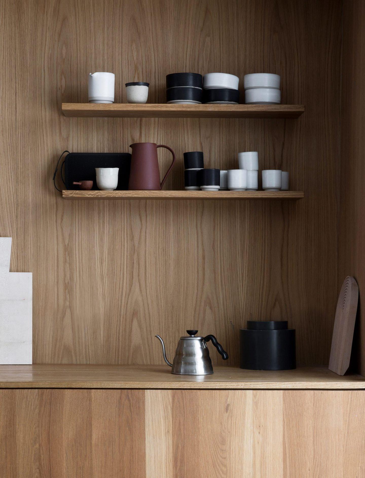 iGNANT-Architecture-Norm-Architects-Gjovik-House-06