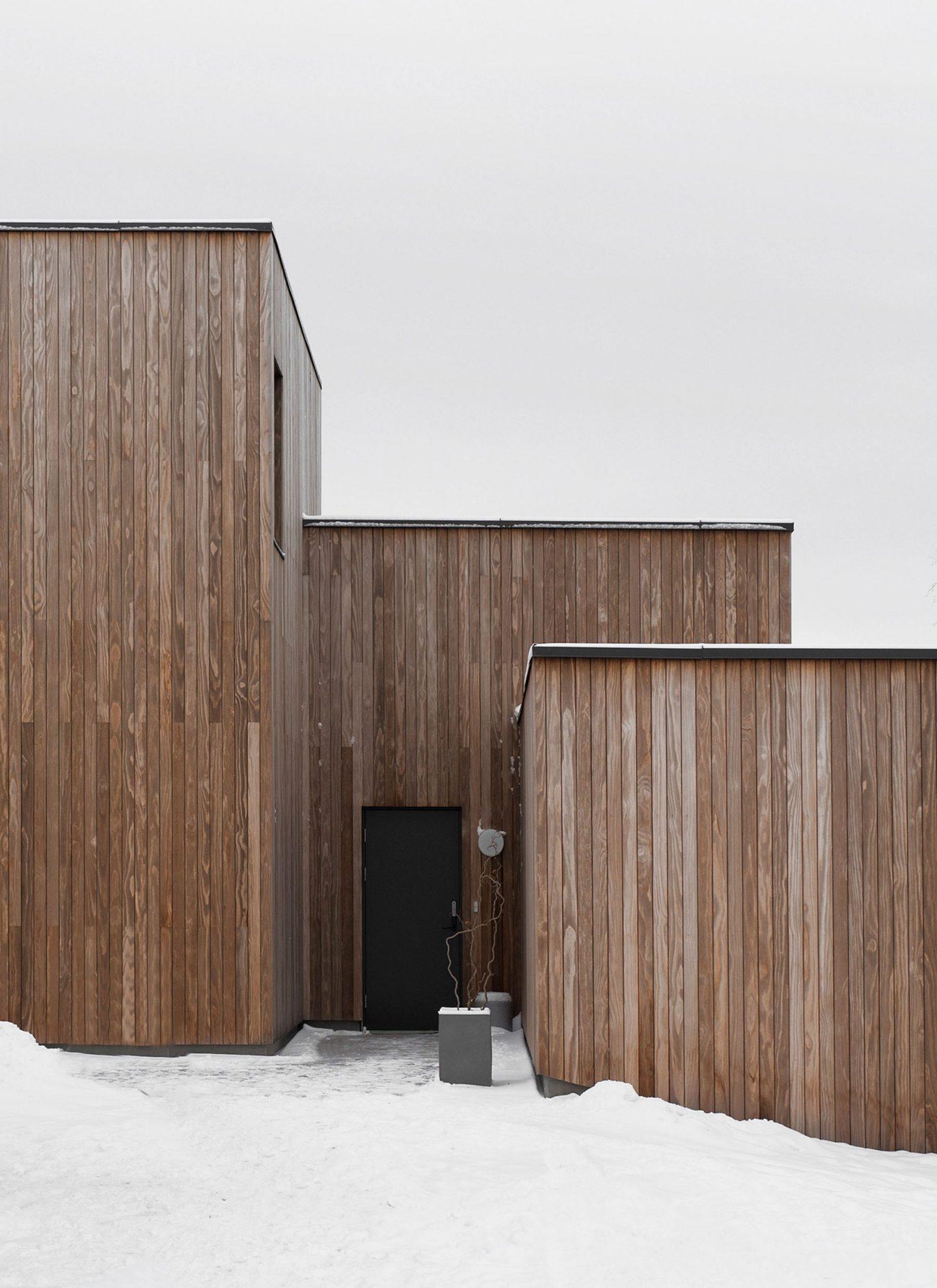 iGNANT-Architecture-Norm-Architects-Gjovik-House-12