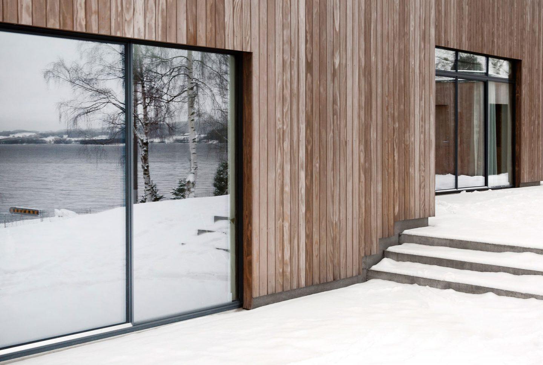 iGNANT-Architecture-Norm-Architects-Gjovik-House-13