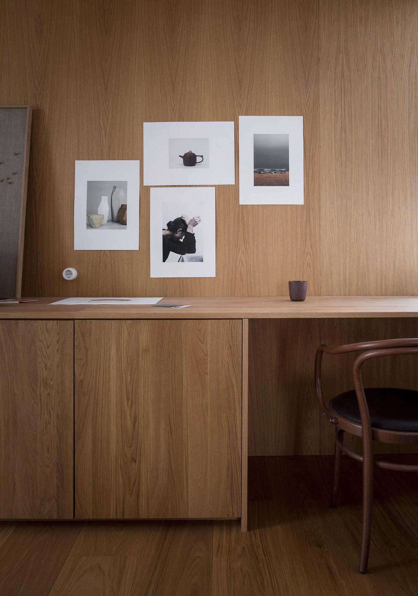 iGNANT-Architecture-Norm-Architects-Gjovik-House-14