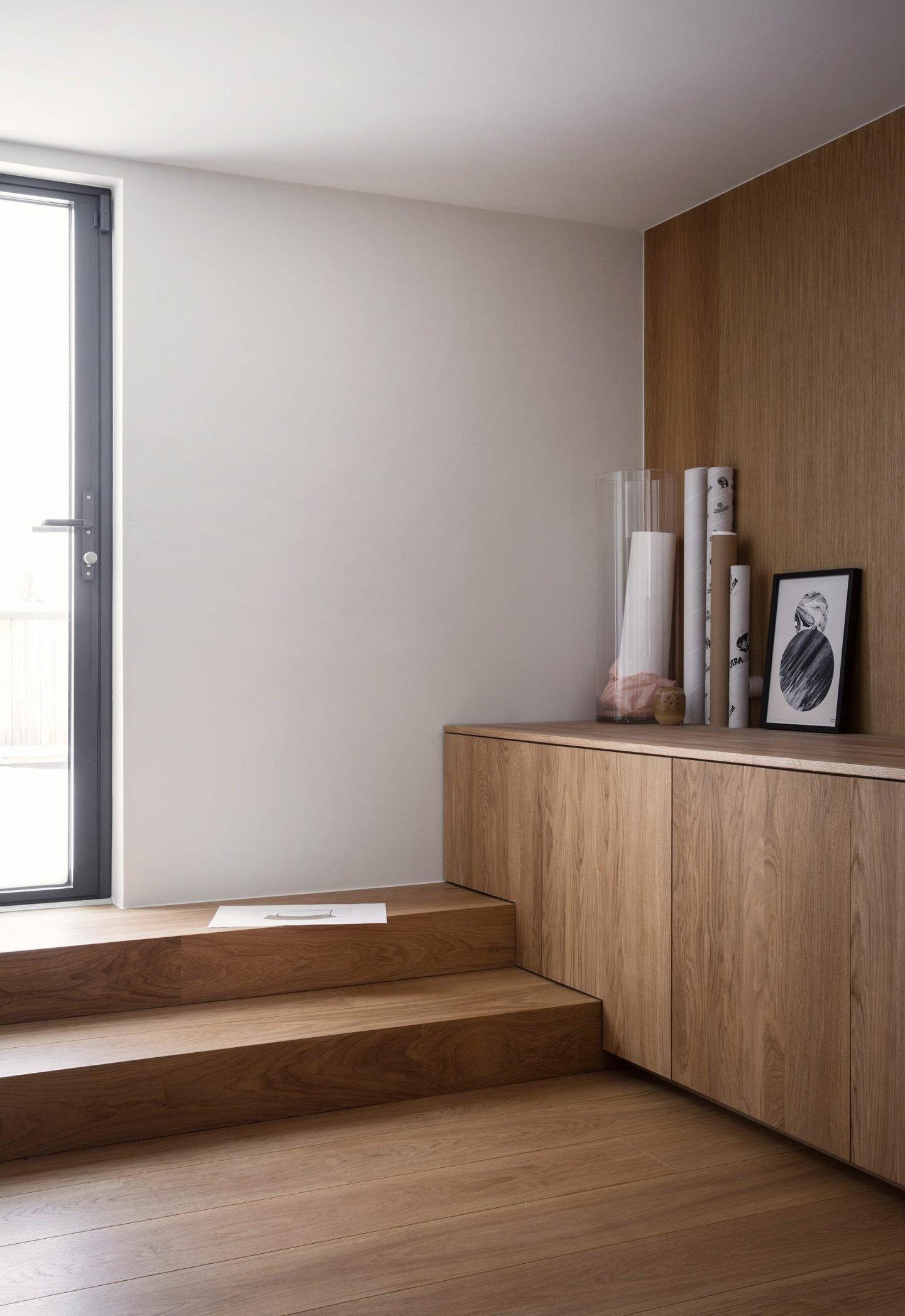 iGNANT-Architecture-Norm-Architects-Gjovik-House-15