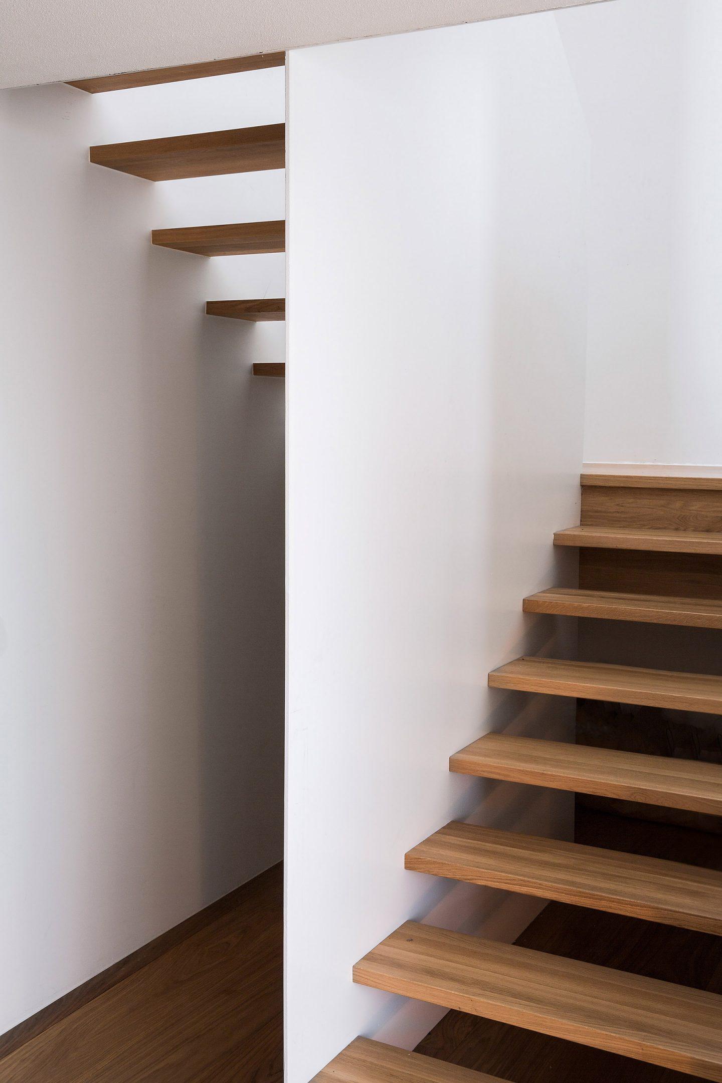iGNANT-Architecture-Norm-Architects-Gjovik-House-16