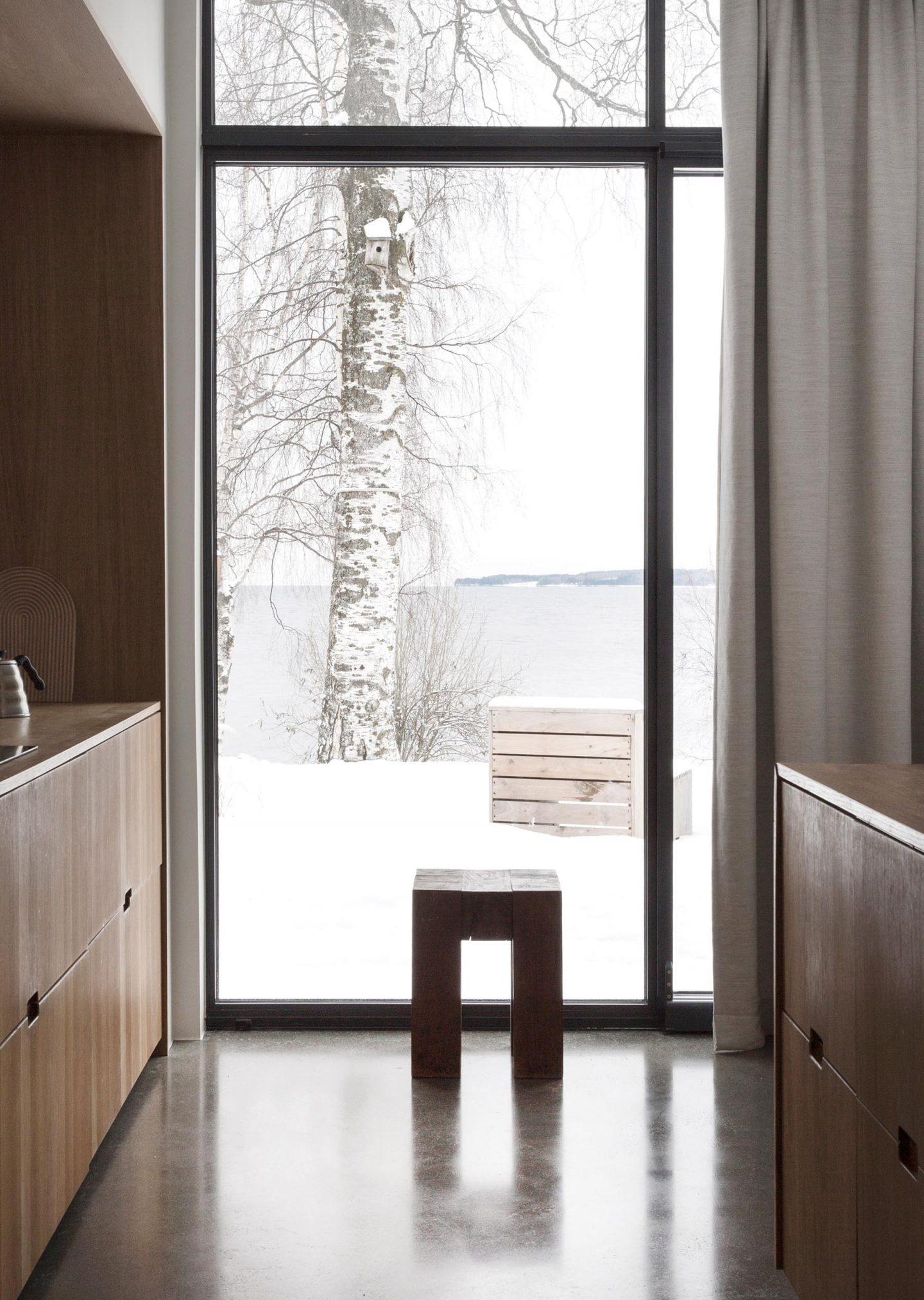 iGNANT-Architecture-Norm-Architects-Gjovik-House-17