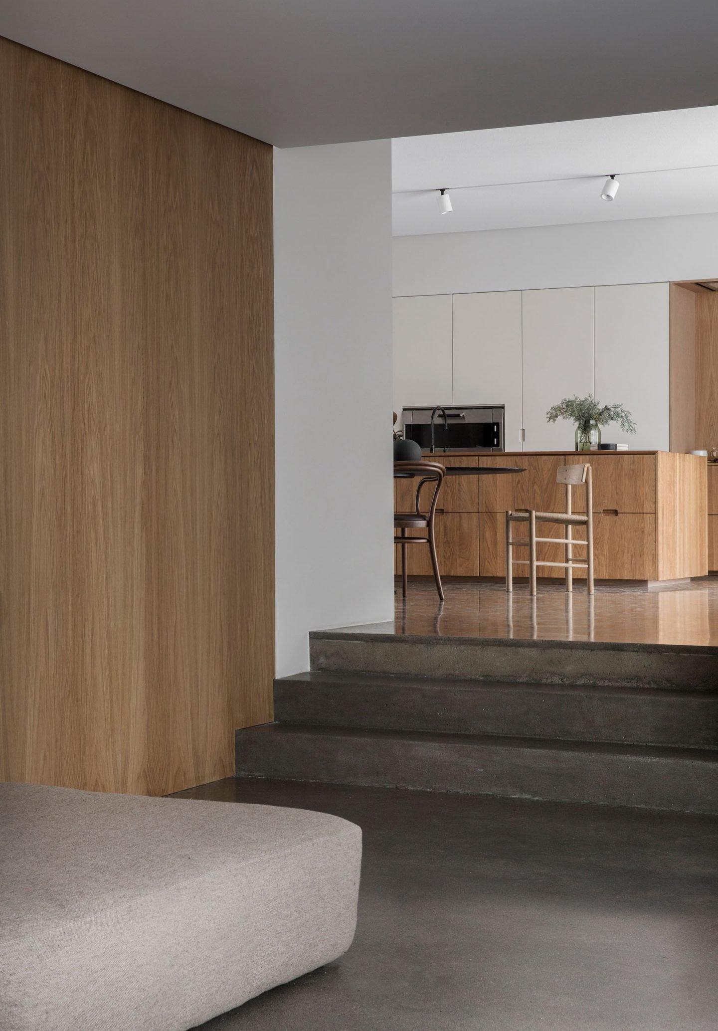 iGNANT-Architecture-Norm-Architects-Gjovik-House-18