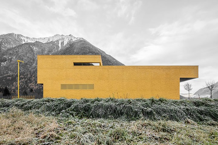 iGNANT-Architecture-Pedevilla-Architects-Fire-Station-003