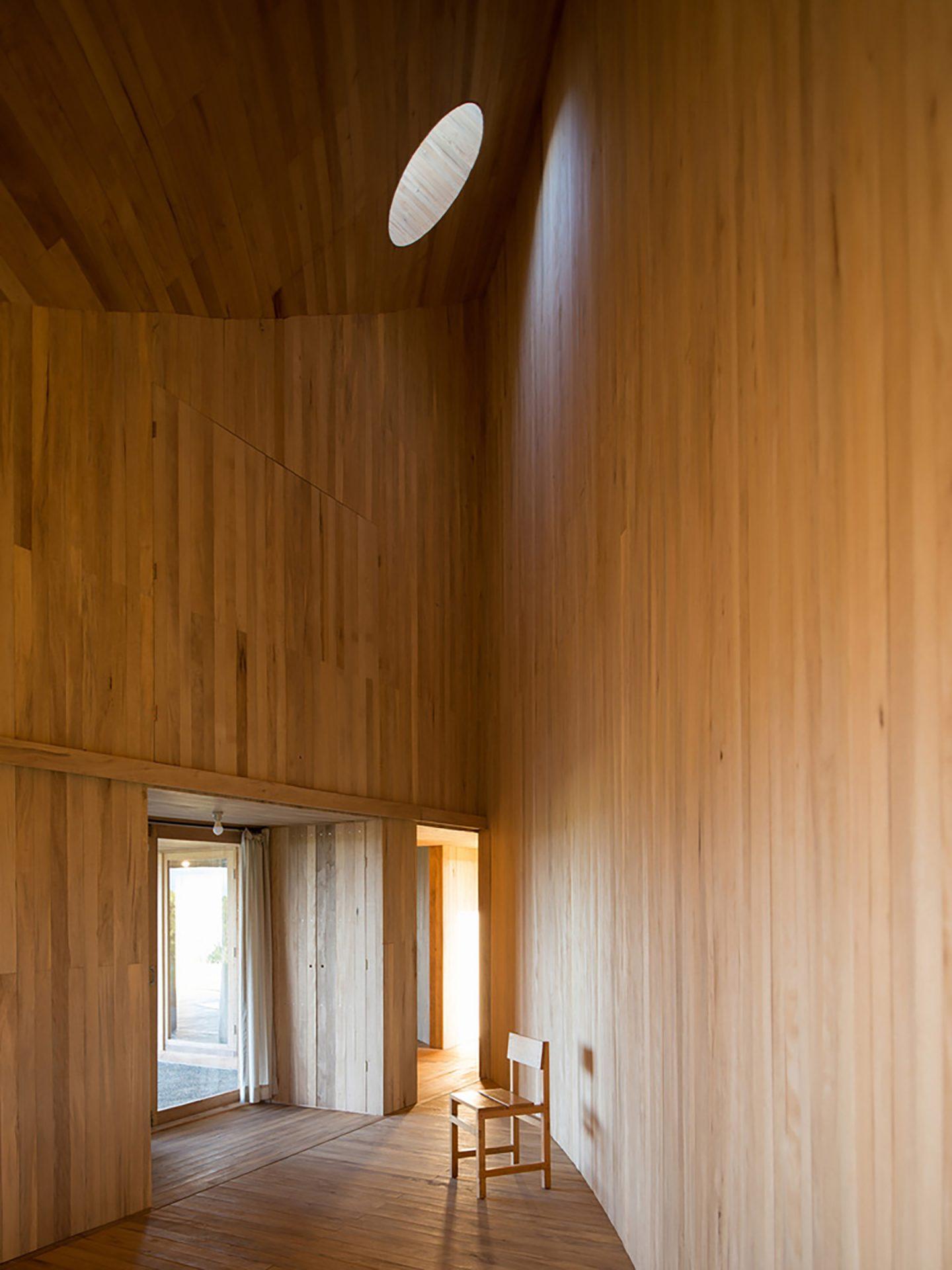 iGNANT-Architecture-Pezo-von-Ellrichshausen-007