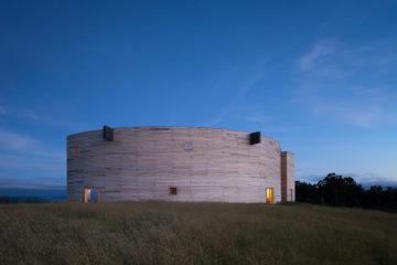 iGNANT-Architecture-Pezo-von-Ellrichshausen-008