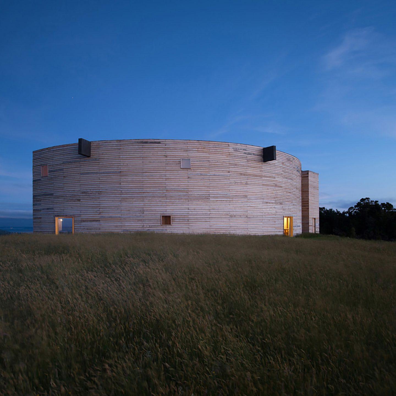 iGNANT-Architecture-Pezo-von-Ellrichshausen-008b
