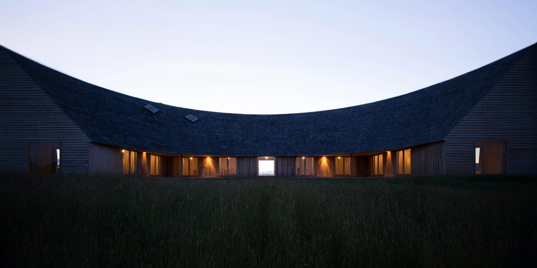 iGNANT-Architecture-Pezo-von-Ellrichshausen-009