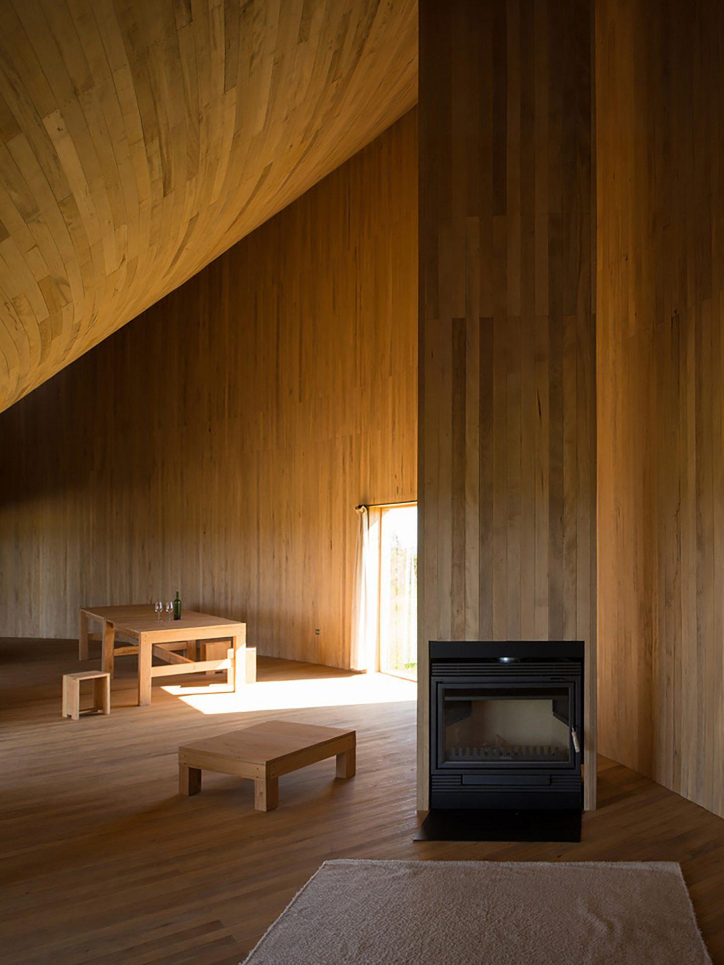 iGNANT-Architecture-Pezo-von-Ellrichshausen-012