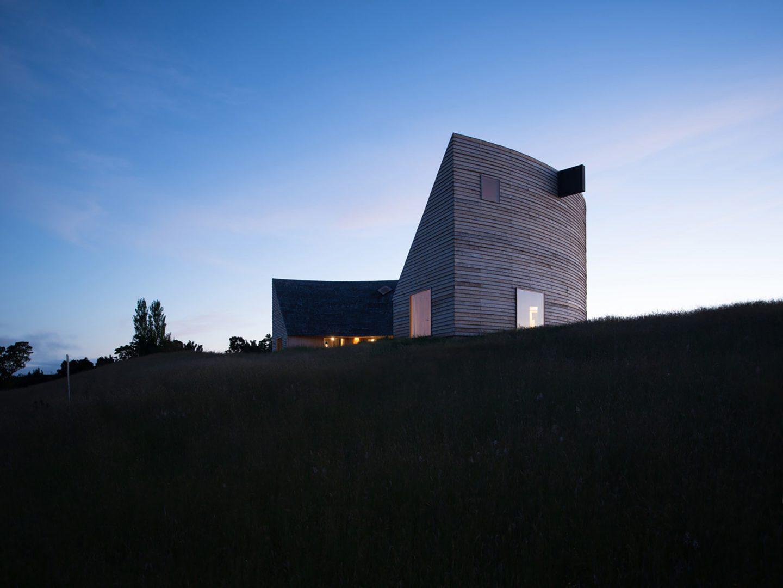 iGNANT-Architecture-Pezo-von-Ellrichshausen-013