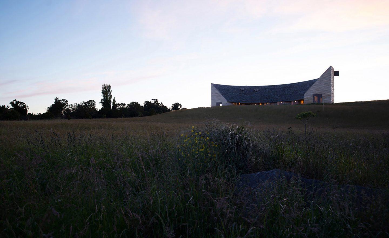iGNANT-Architecture-Pezo-von-Ellrichshausen-Chile-001