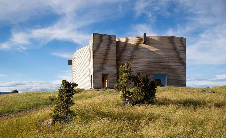 iGNANT-Architecture-Pezo-von-Ellrichshausen-Chile-002
