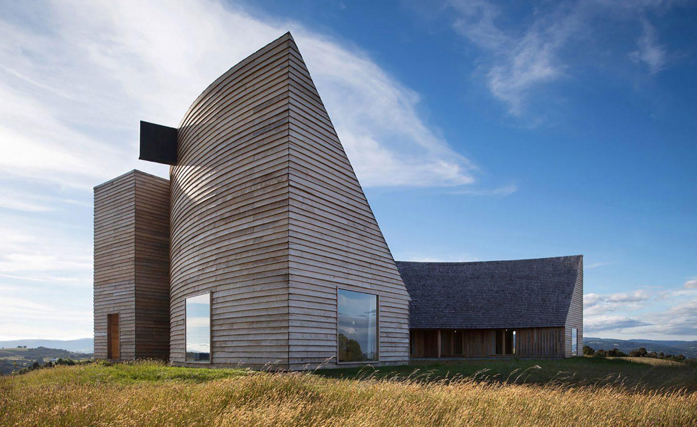 iGNANT-Architecture-Pezo-von-Ellrichshausen-Chile-003