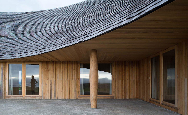iGNANT-Architecture-Pezo-von-Ellrichshausen-Chile-004