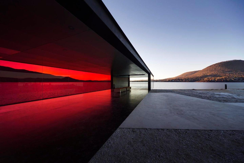iGNANT-Architecture-Room-11-Gasp!-001
