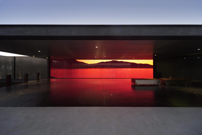 iGNANT-Architecture-Room-11-Gasp!-003