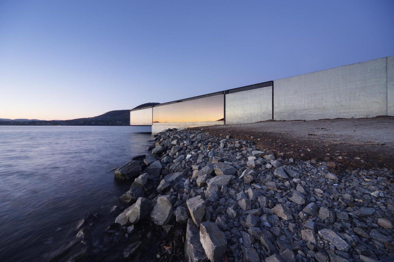 iGNANT-Architecture-Room-11-Gasp!-004