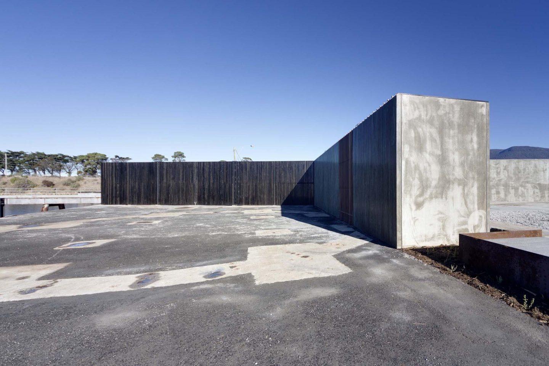 iGNANT-Architecture-Room-11-Gasp!-006