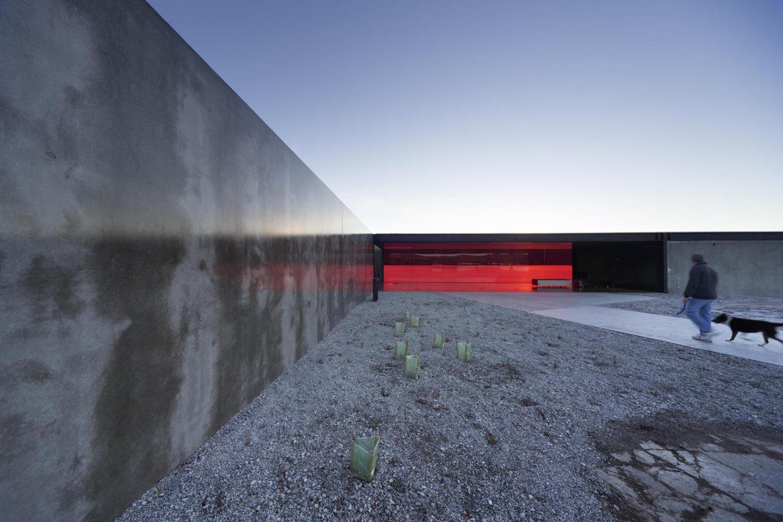 iGNANT-Architecture-Room-11-Gasp!-007