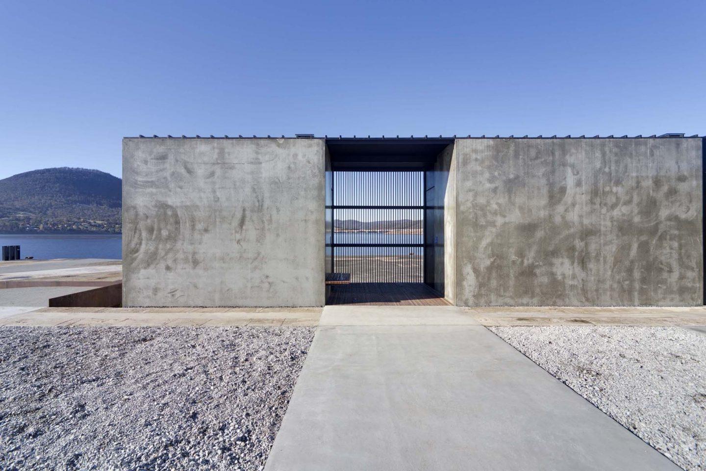iGNANT-Architecture-Room-11-Gasp!-013