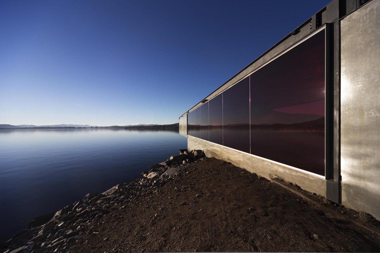 iGNANT-Architecture-Room-11-Gasp!-015