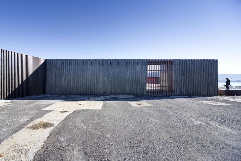 iGNANT-Architecture-Room-11-Gasp!-016