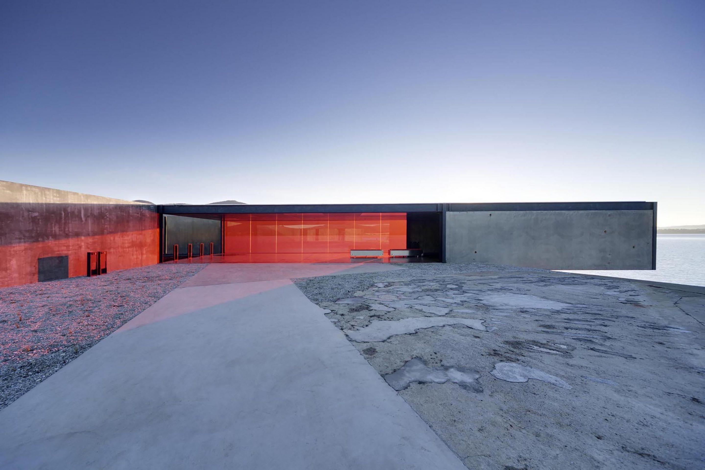 iGNANT-Architecture-Room-11-Gasp!-017