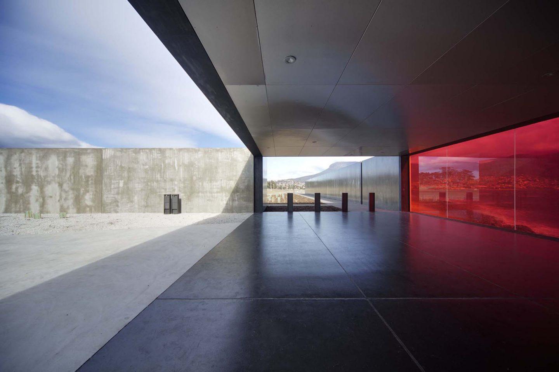iGNANT-Architecture-Room-11-Gasp!-019