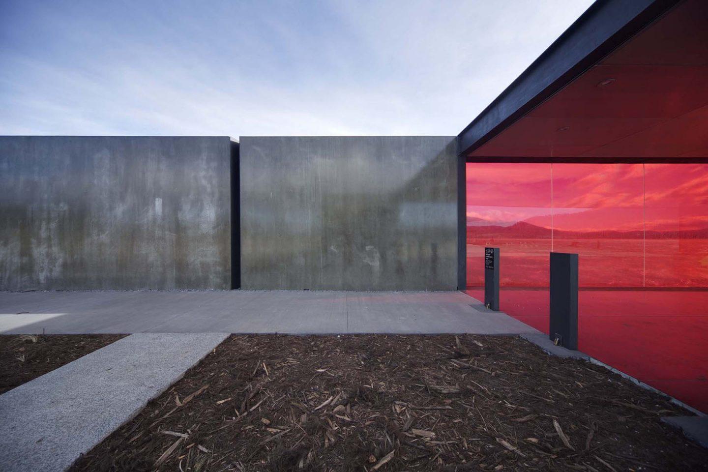 iGNANT-Architecture-Room-11-Gasp!-020