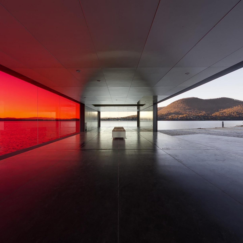 iGNANT-Architecture-Room-11-Gasp!-021