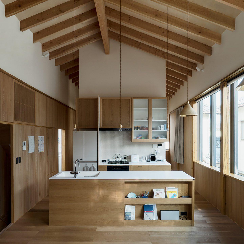iGNANT-Architecture-Schenk-Hattori-Housing-Complex-002