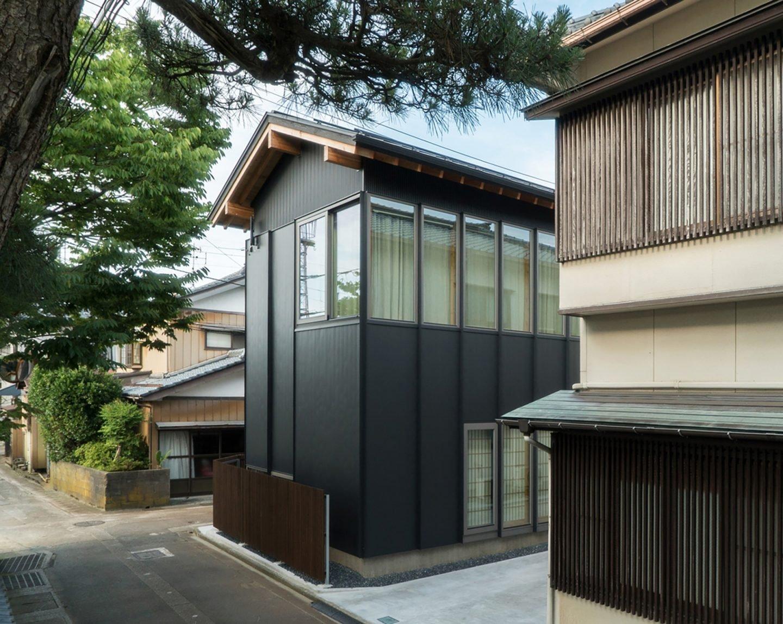 iGNANT-Architecture-Schenk-Hattori-Housing-Complex-003