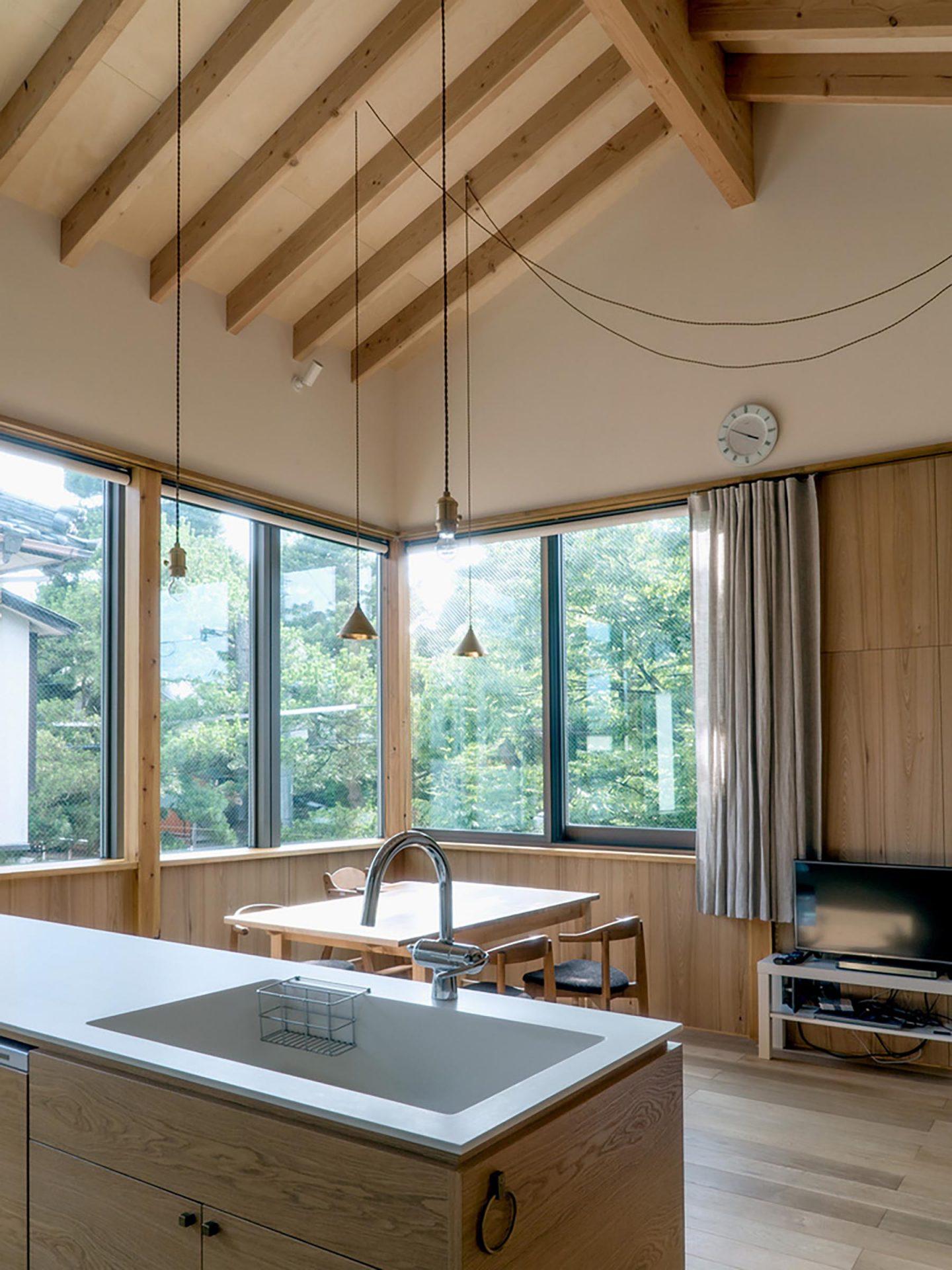 iGNANT-Architecture-Schenk-Hattori-Housing-Complex-006