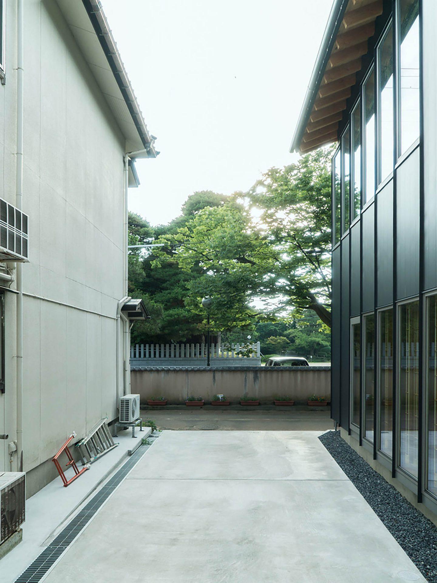 iGNANT-Architecture-Schenk-Hattori-Housing-Complex-007