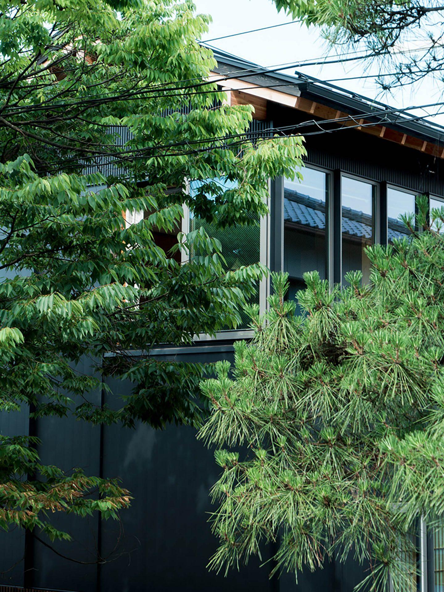 iGNANT-Architecture-Schenk-Hattori-Housing-Complex-008