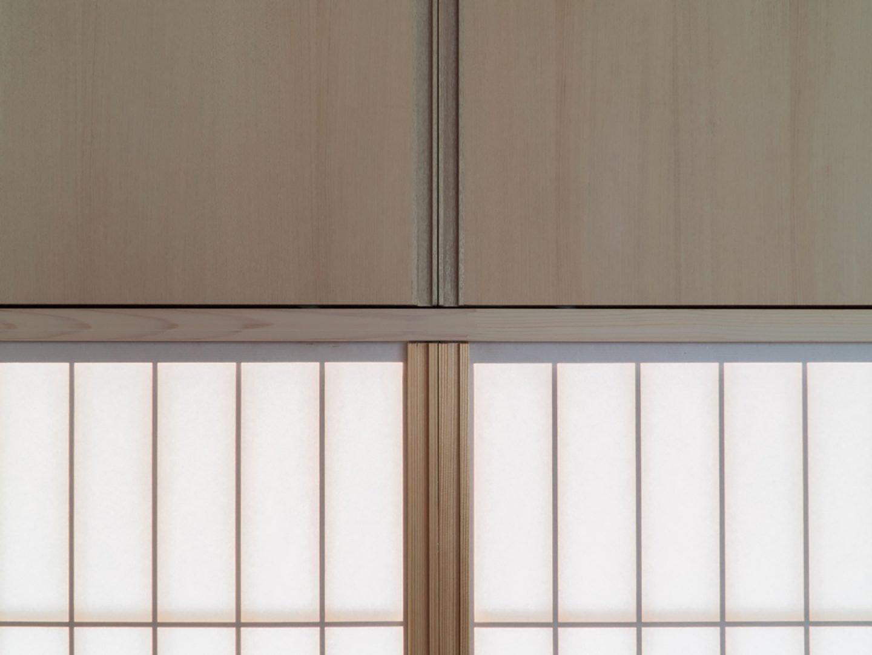 iGNANT-Architecture-Schenk-Hattori-Housing-Complex-009