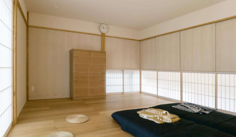 iGNANT-Architecture-Schenk-Hattori-Housing-Complex-010