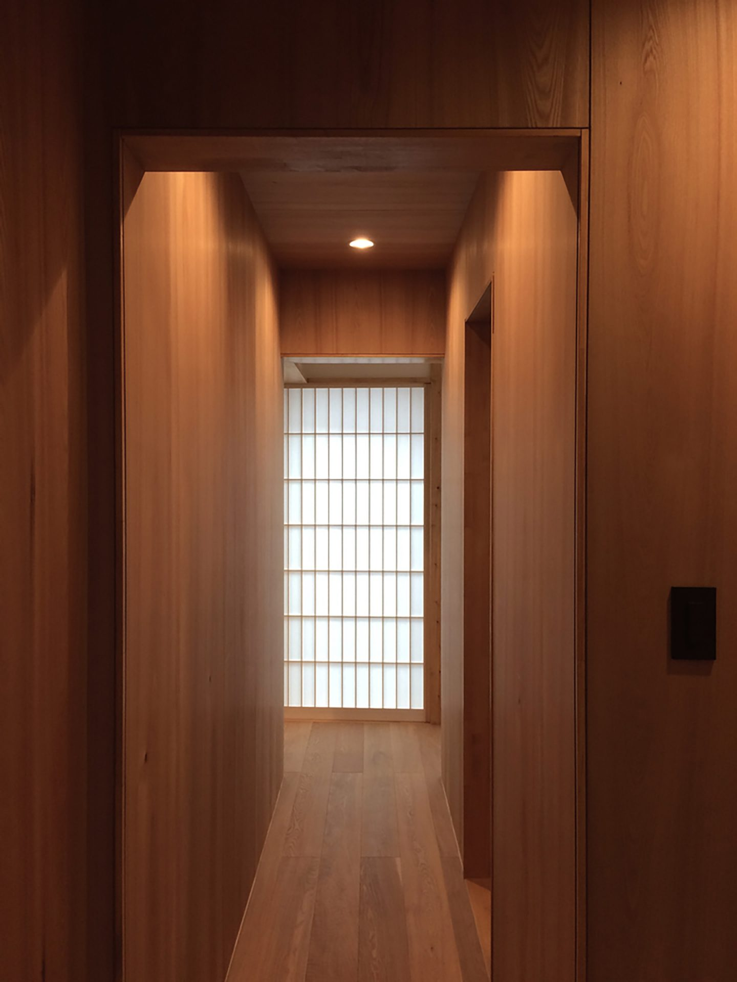iGNANT-Architecture-Schenk-Hattori-Housing-Complex-011