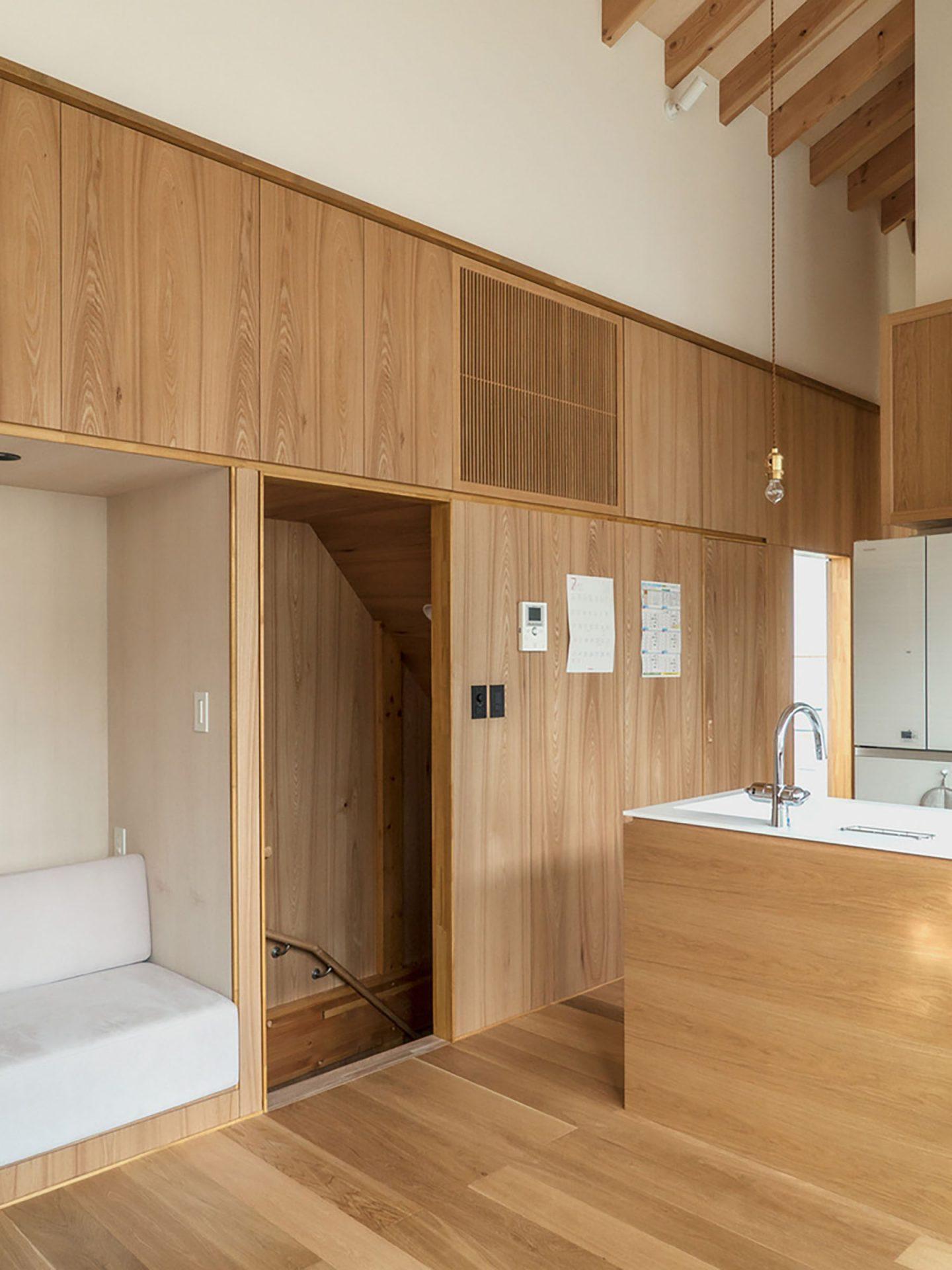 iGNANT-Architecture-Schenk-Hattori-Housing-Complex-012