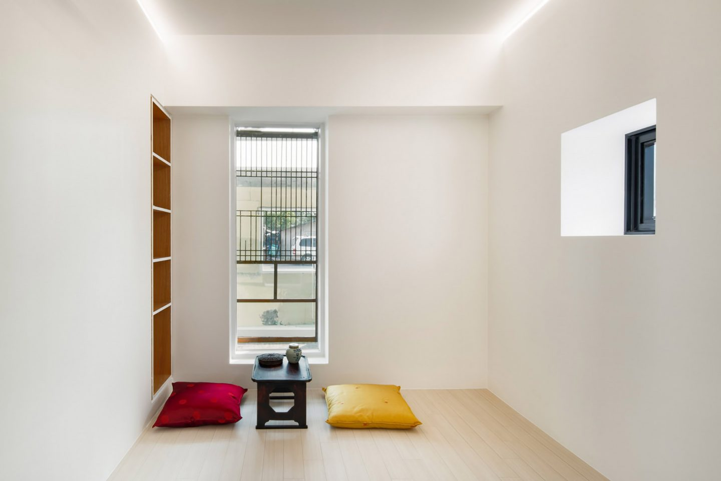 iGNANT-Architecture-Starsis-Layered-House-014