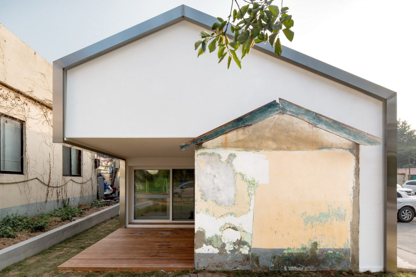 iGNANT-Architecture-Starsis-Layered-House-019