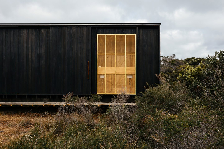iGNANT-Architecture-Taylor-Hinds-Krakani-Lumi-008
