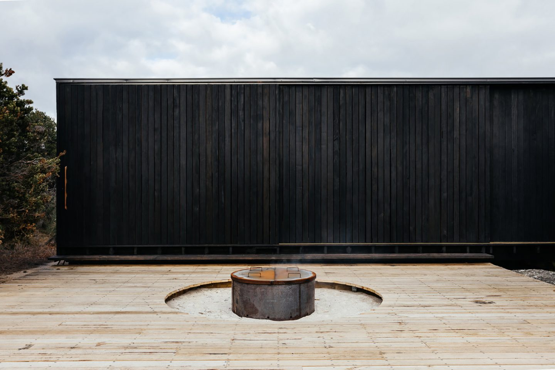 iGNANT-Architecture-Taylor-Hinds-Krakani-Lumi-015