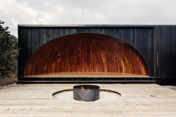 iGNANT-Architecture-Taylor-Hinds-Krakani-Lumi-016