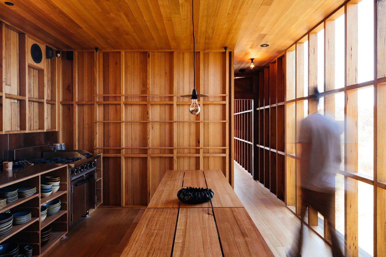 iGNANT-Architecture-Taylor-Hinds-Krakani-Lumi-018